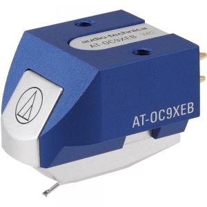 Картридж Audio-Technica AT-OC9XEB