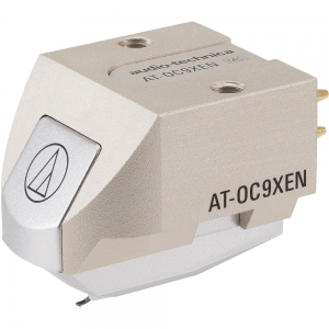 Картридж Audio-Technica AT-OC9XEN