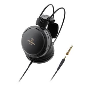 Наушники Audio Technica ATH-A550Z