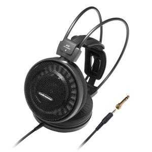 Наушники Audio Technica ATH-AD500X