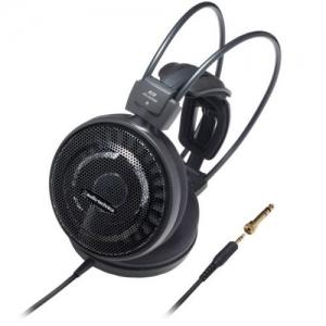 Наушники Audio Technica ATH-AD700X